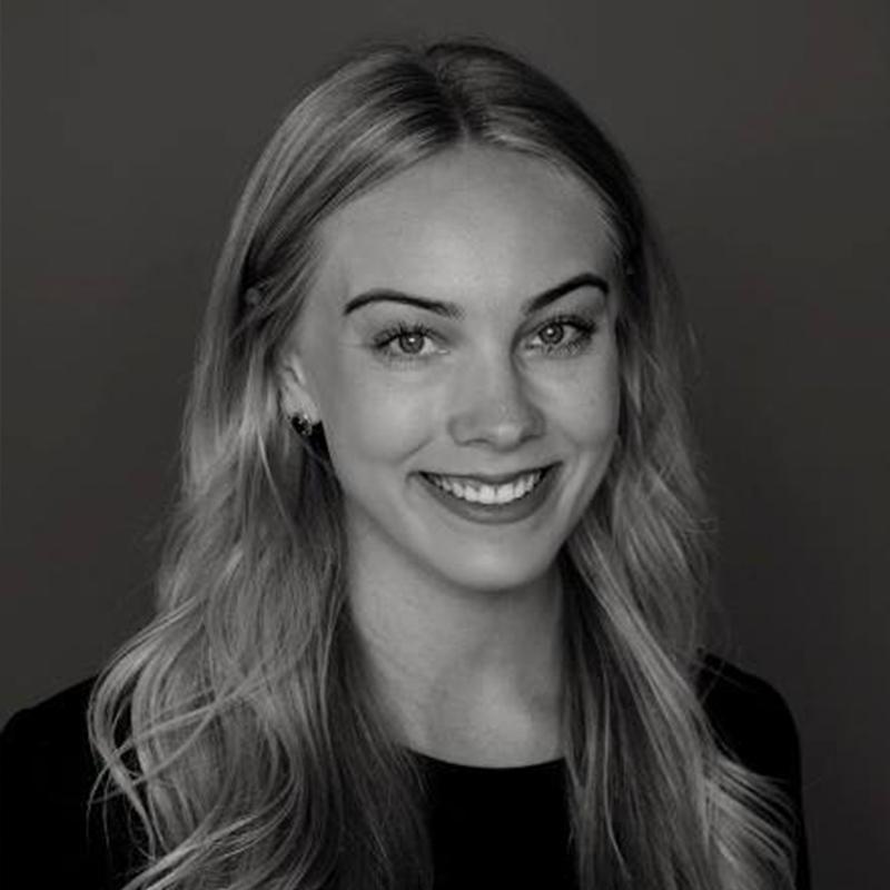 Erna Sigurðardóttir