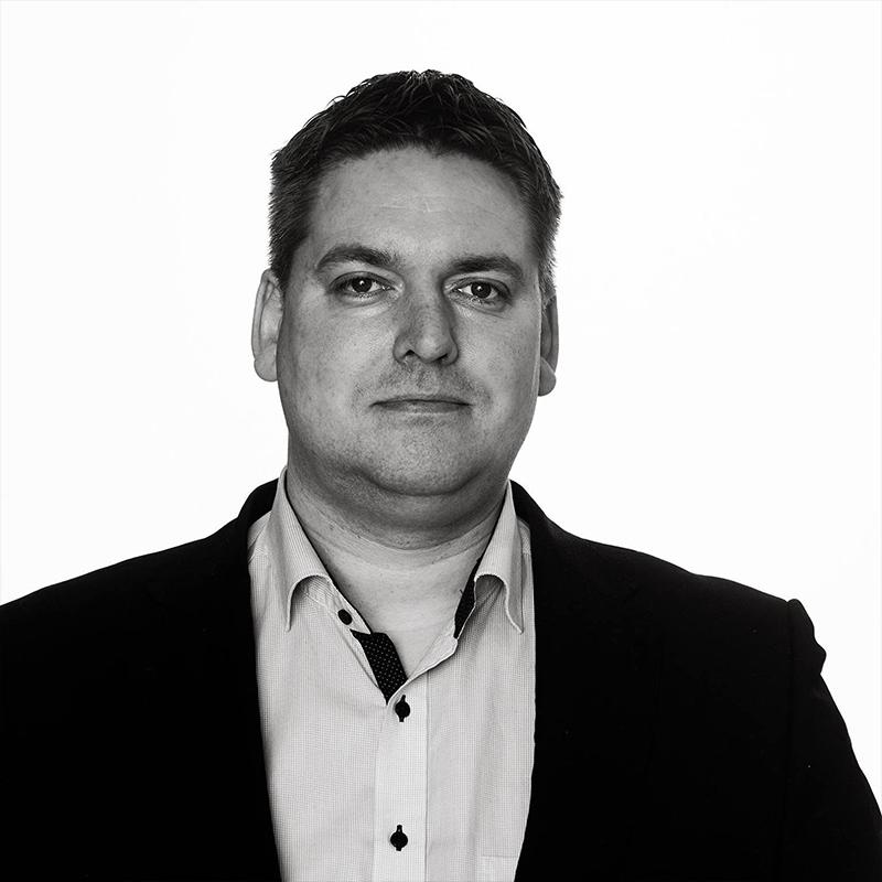Hermann Ingi Finnbjörnsson